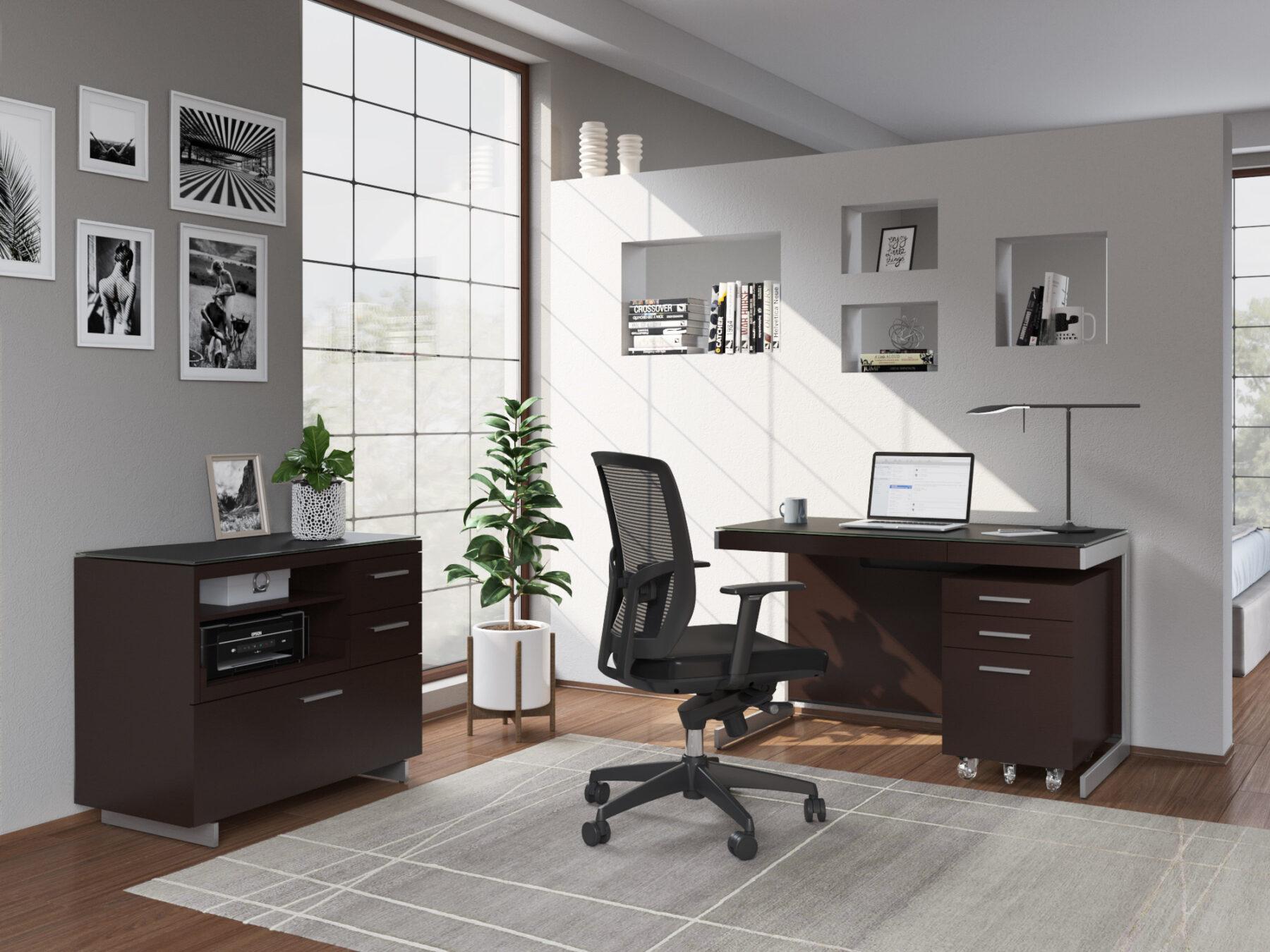 sequel-collection-6003-6017-6007-ES-BDI-compact-desk-LS1