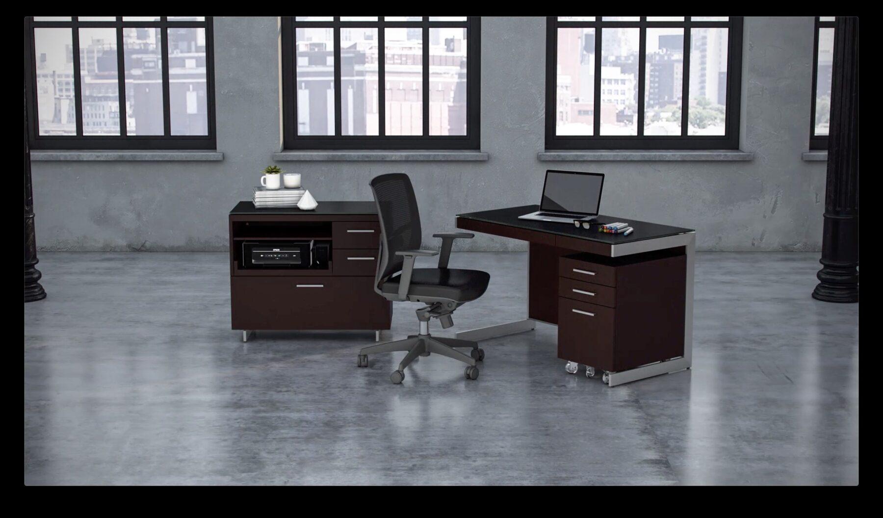 sequel-collection-6003-6017-6007-ES-BDI-compact-desk-LS2