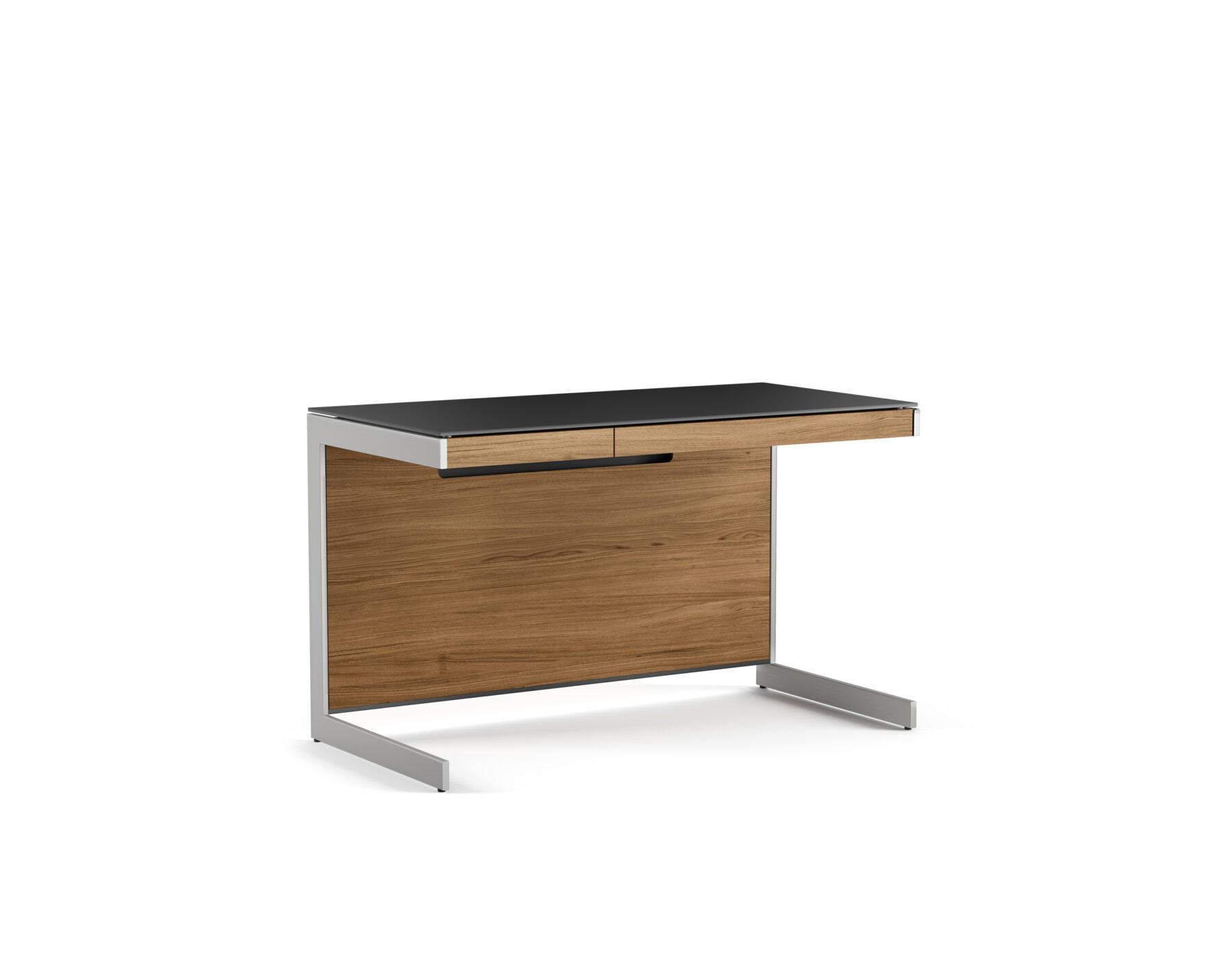 sequel_6003_BDI_compact_desk_1_WL