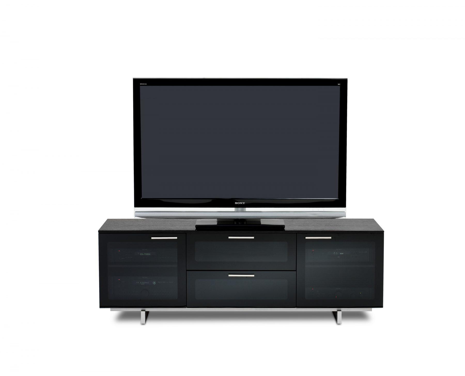 avion-noir-8937-bdi-tv-cabinet-1