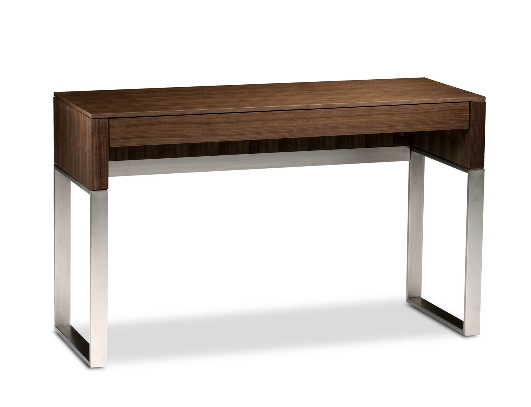 cascadia-6202-walnut-bdi-console-table-1