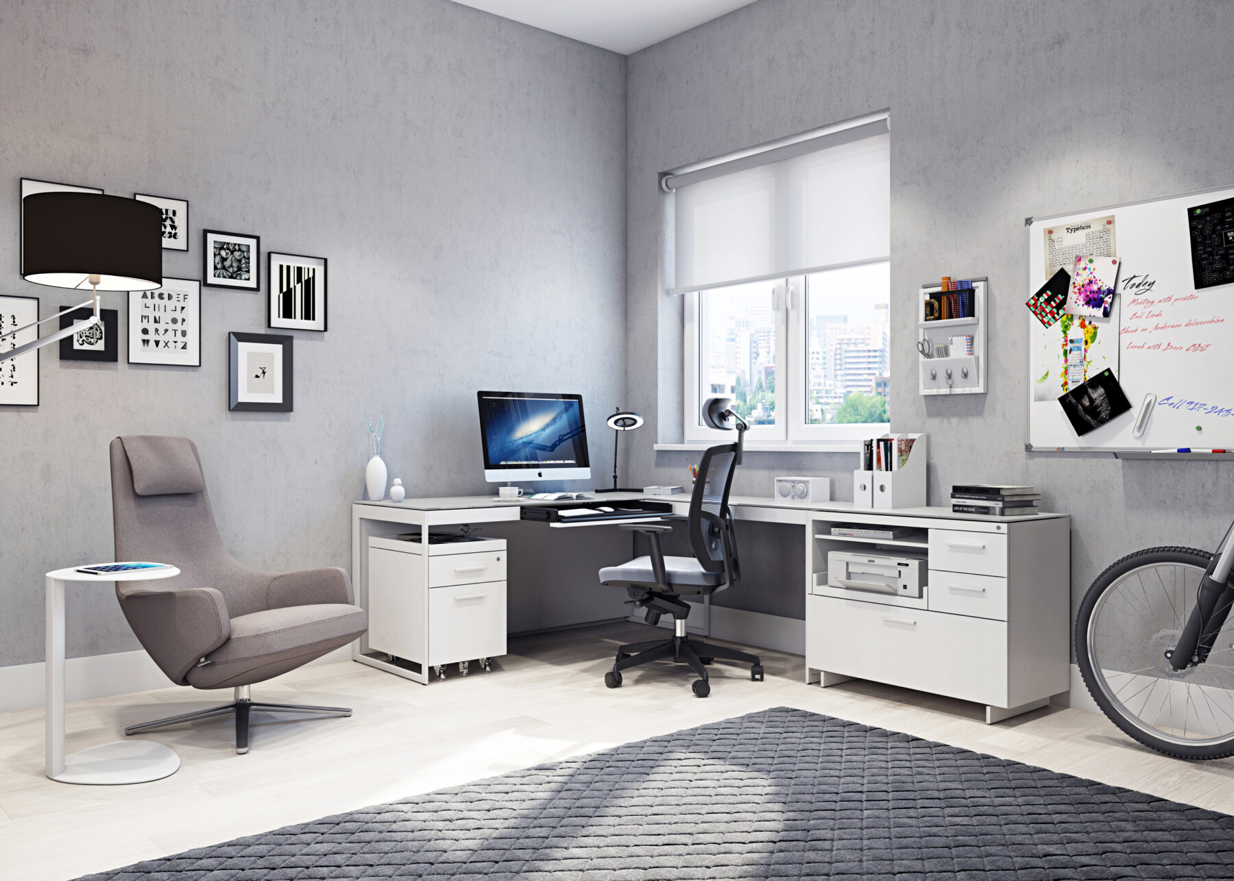 centro-office-BDI-modern-office-collection-5