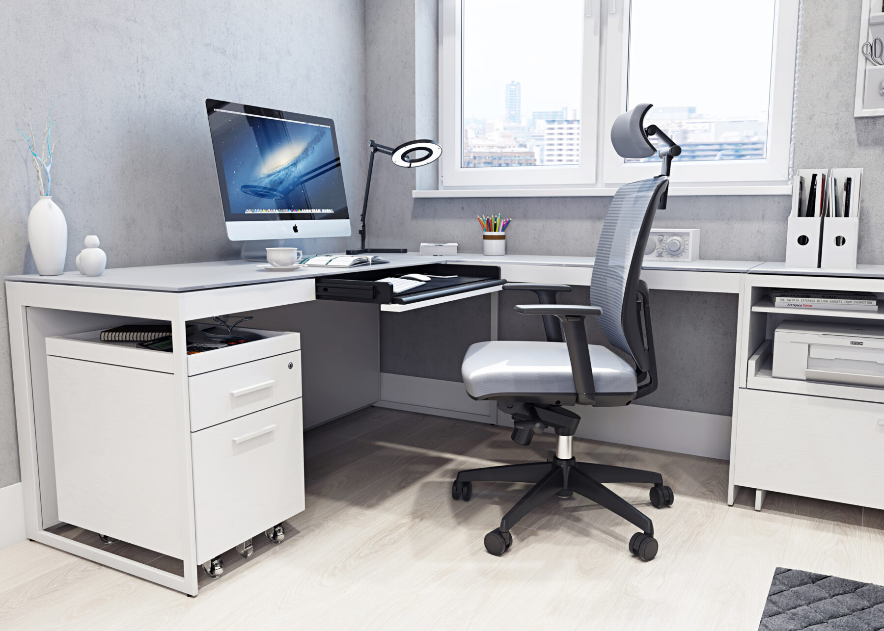 centro-office-BDI-modern-office-collection-7