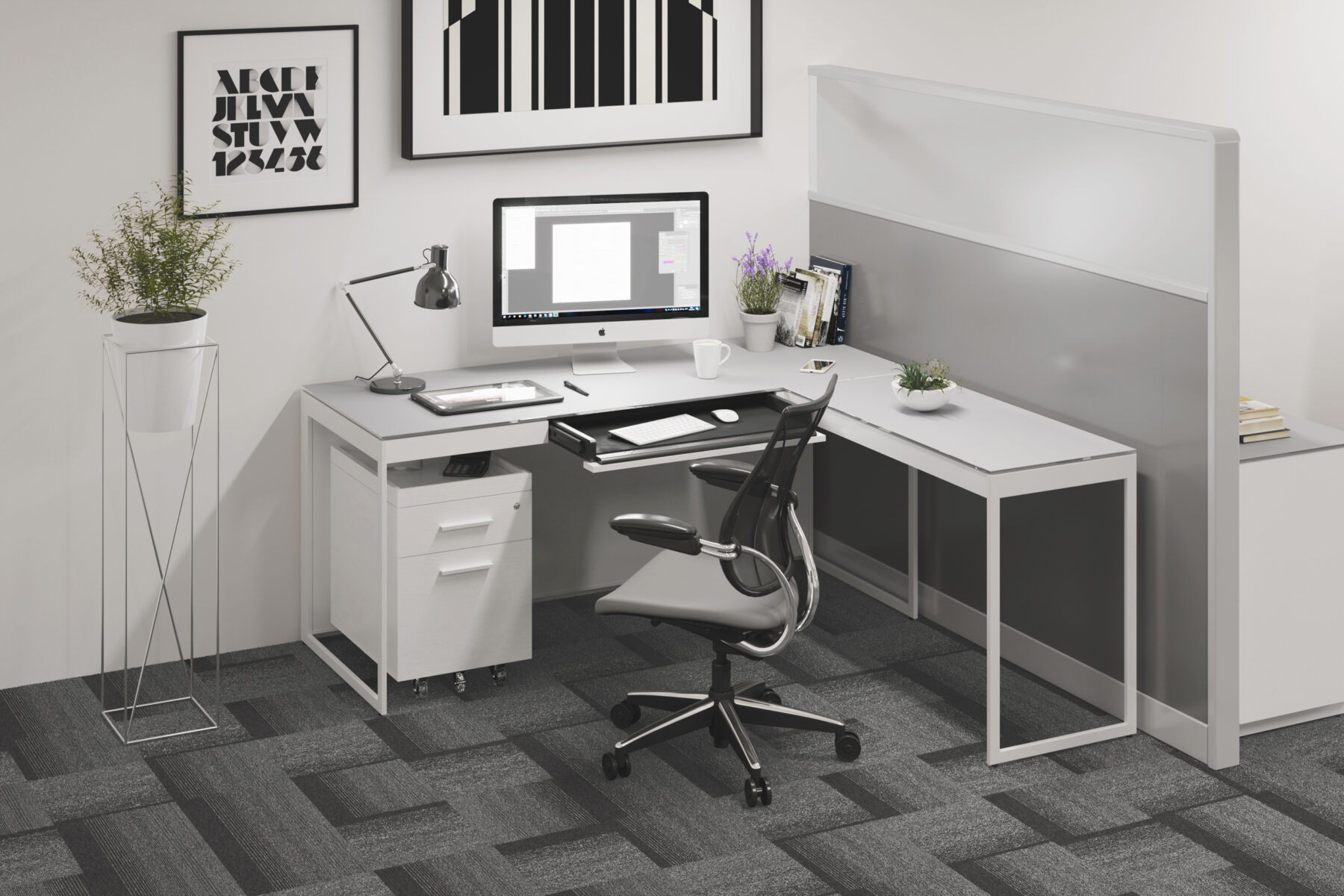 centro_office_BDI_modern_white_desk_system_3
