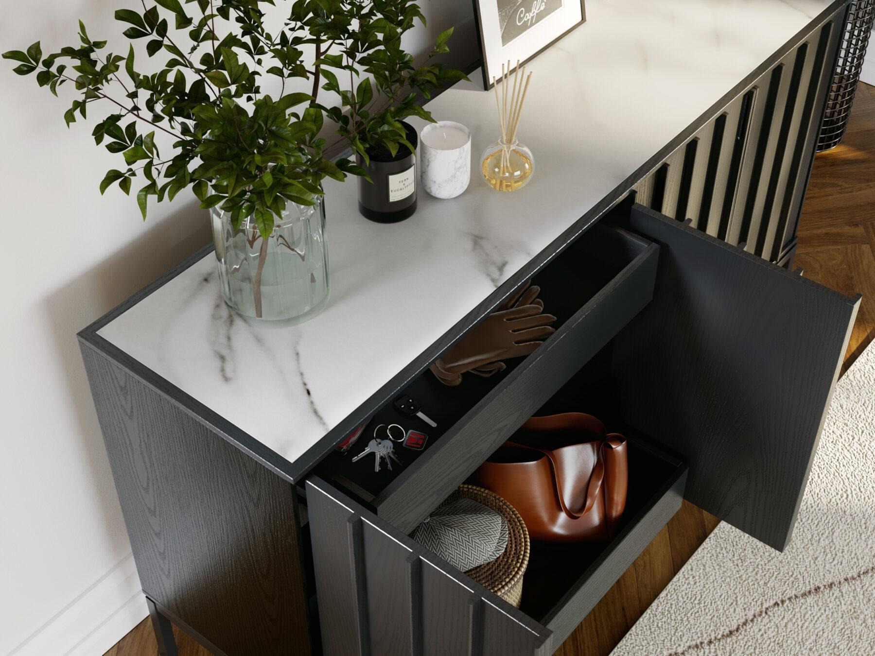 cosmo-5729-BDI-modern-storage-cabinet-EBO-LS1c