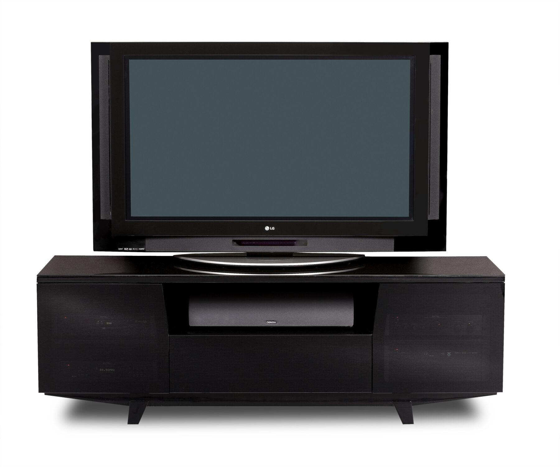 marina-8729-2-black-bdi-modern-tv-cabinet-4