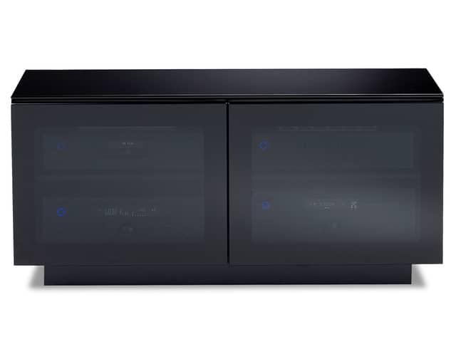 mirage-8224-bdi-glass-tv-cabinet-1