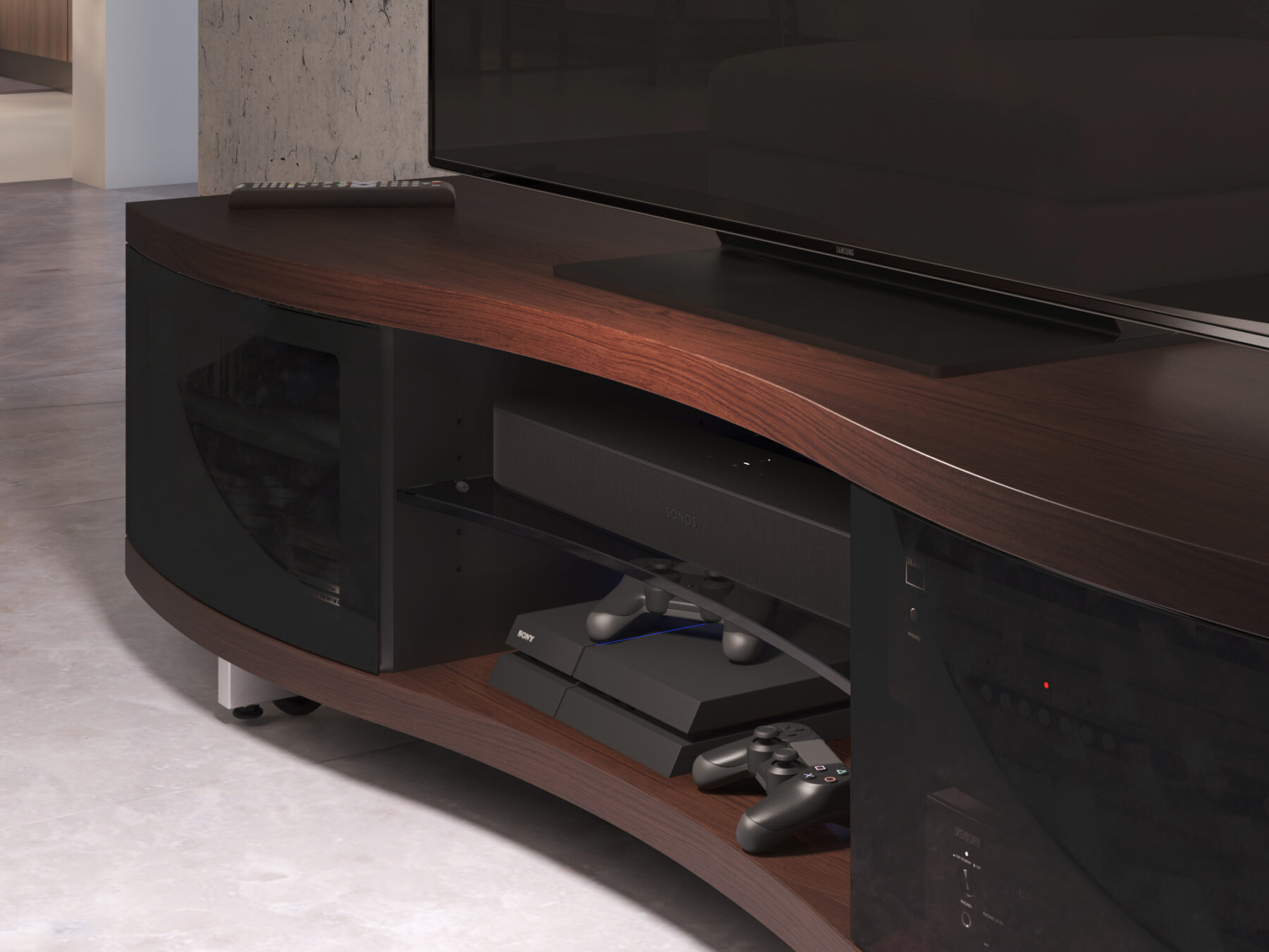 ola-8137-chocolate-bdi-modern-tv-cabinet-2