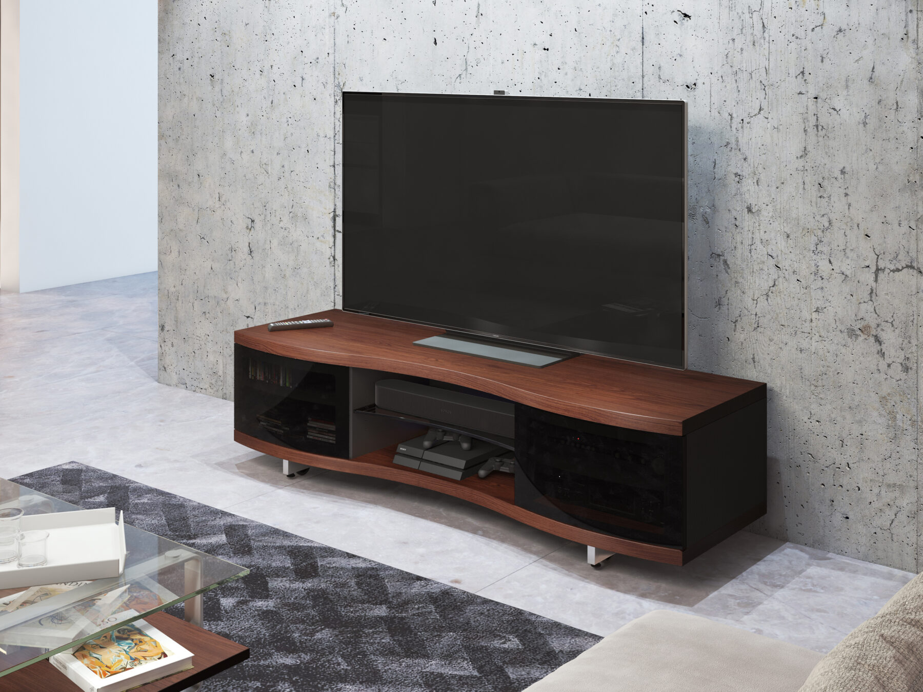 ola-8137-chocolate-bdi-modern-tv-cabinet-4