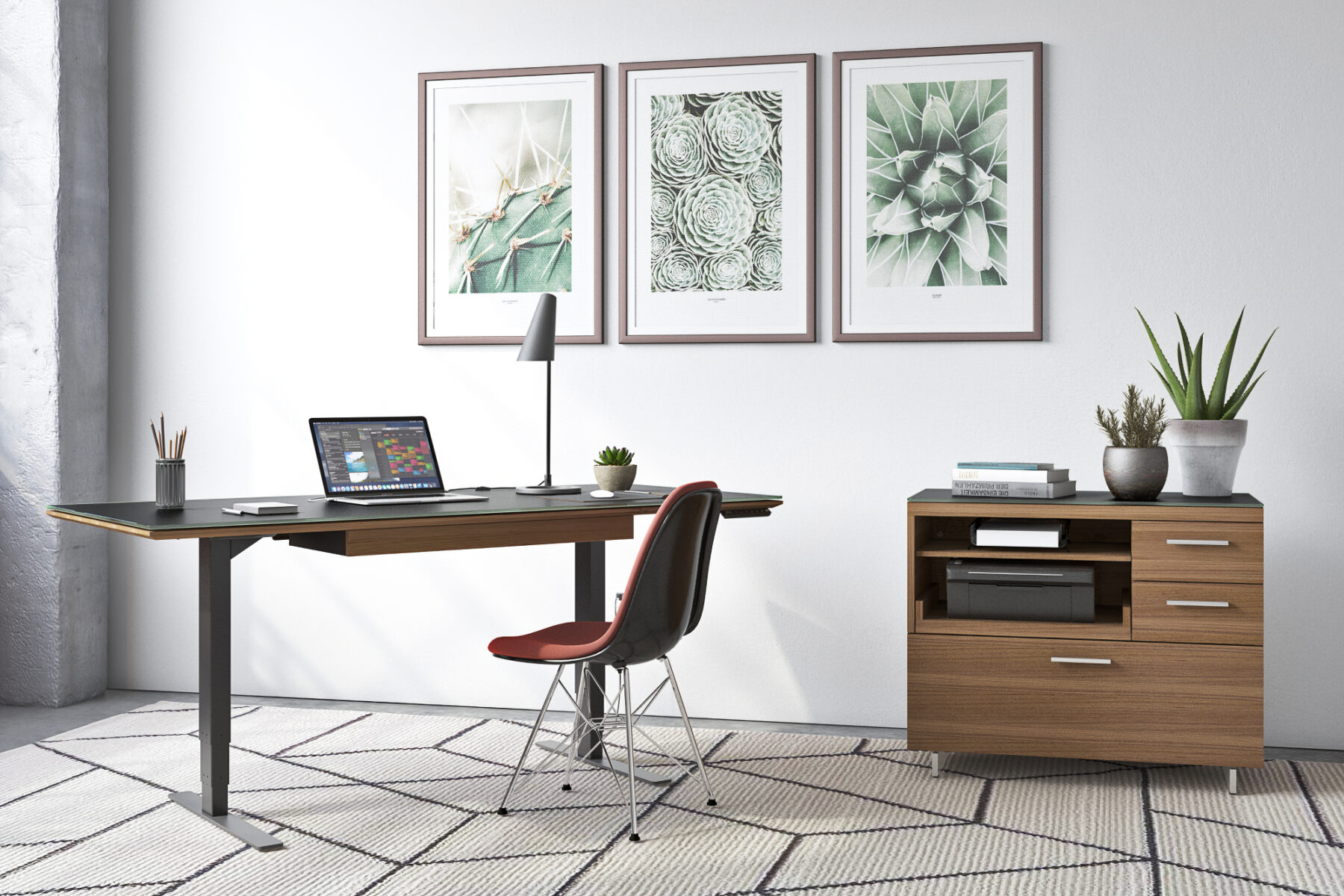 sequel-lift-desk-6152-6159-6117-wl-modern-standing-desk-5