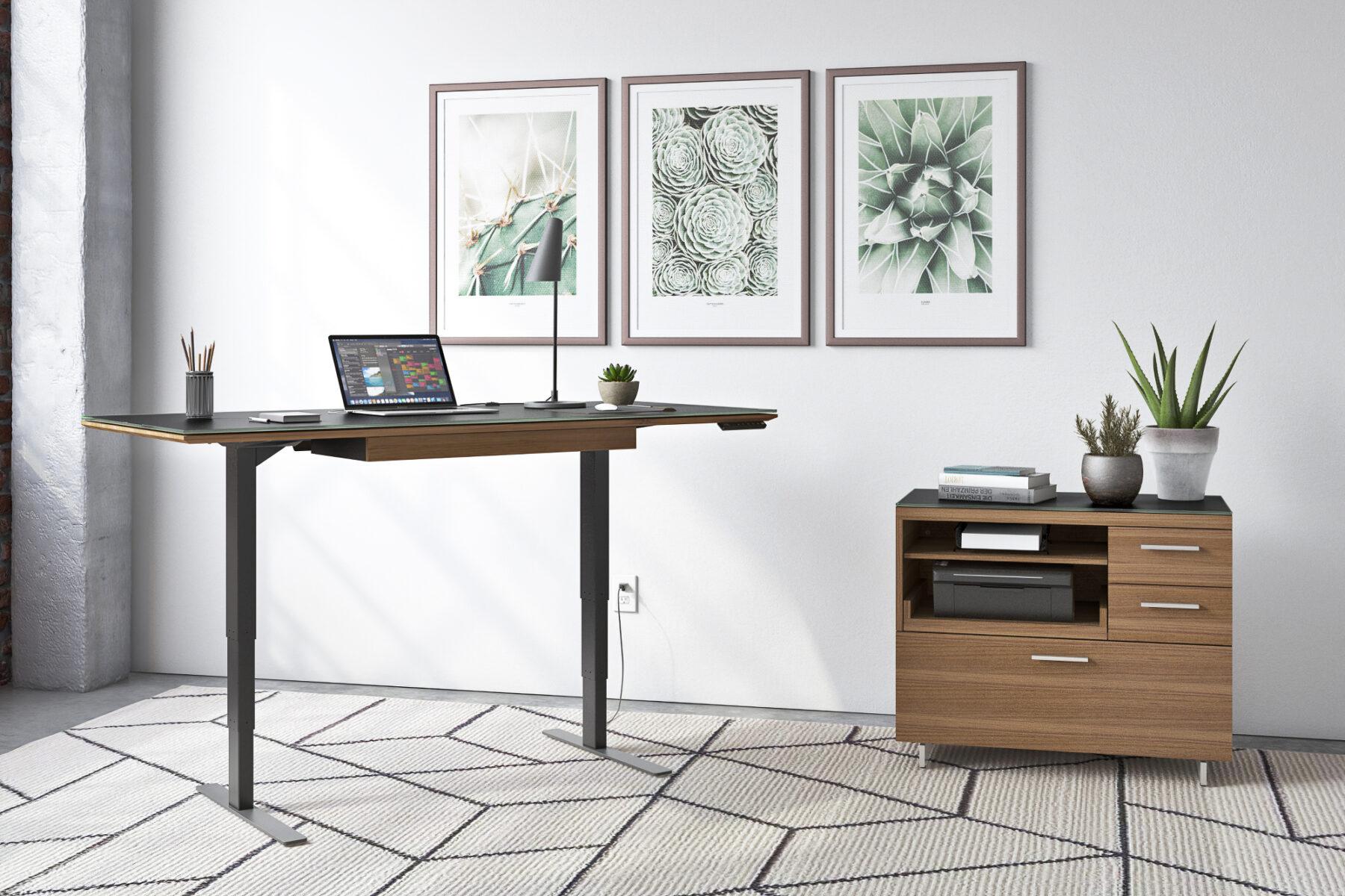 sequel-lift-desk-6152-6159-6117-wl-modern-standing-desk-5b