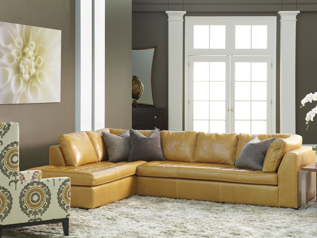 Astoria-Sectional-Leather-McCartney-COM-2