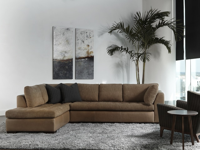 Astoria-Sectional-TwoTexture-Marshall