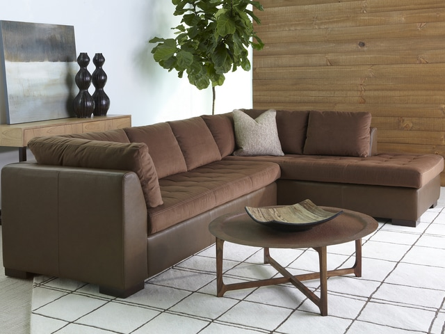 Astoria-Sectional-TwoTexture