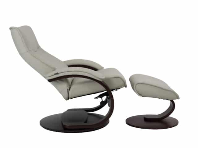 Fjords-Senator-C-Reclined-SL-Shadow-Grey