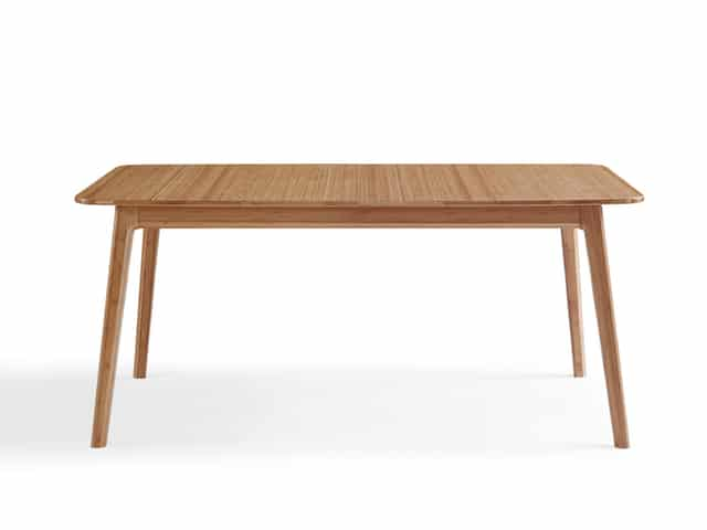 GL0001CA Laurel Dining Table 4