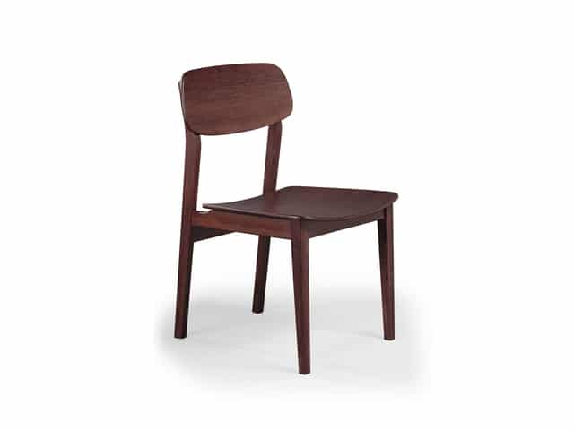 Currant-Chair-Sable-Set-of-2-46baca65-d635-4c0a-944f-70f0d8b095ba