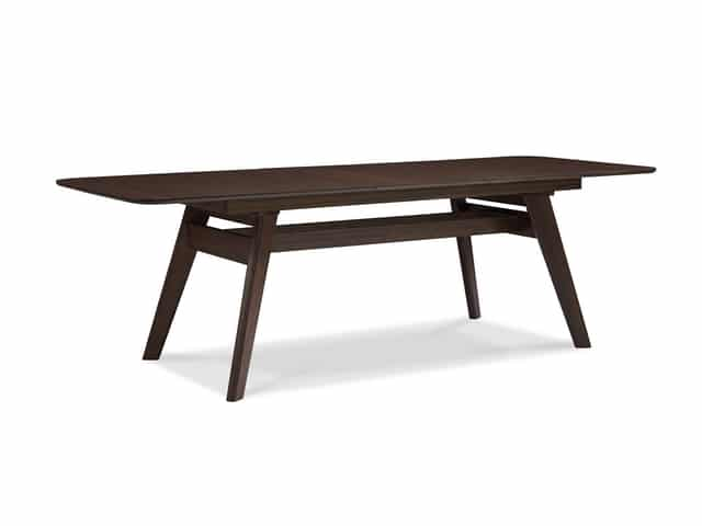 G0022BL- Currant Dining Table