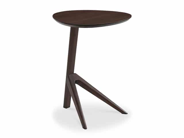 GST001BL Rosemary Side Table