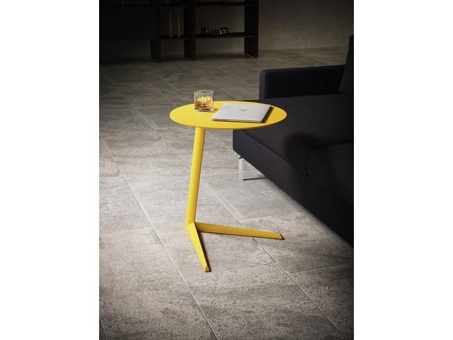 milo-side-laptop-table-bdi-1065-LMN-c-table-a