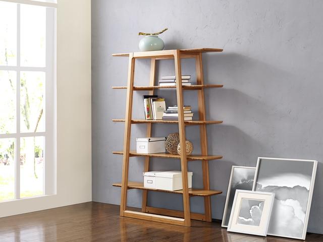 G0048CA Currant Shelf Lifestyle