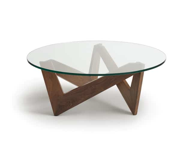 CheckRoundGlassTopCoffeeTable1