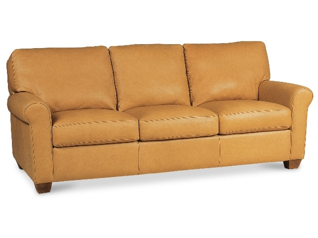 Savoy_sofa